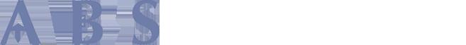 有限会社エービーエスのロゴ